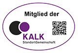 StandortGemeinschaft Kalk e.V.